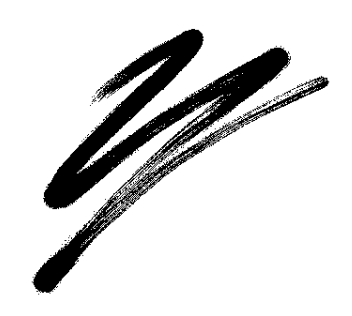 brush1.png